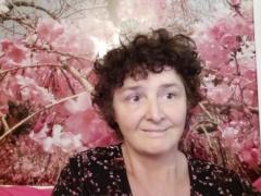Christine Halik