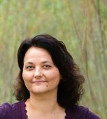Susanne Wirsching