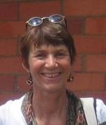 Martha Kellner
