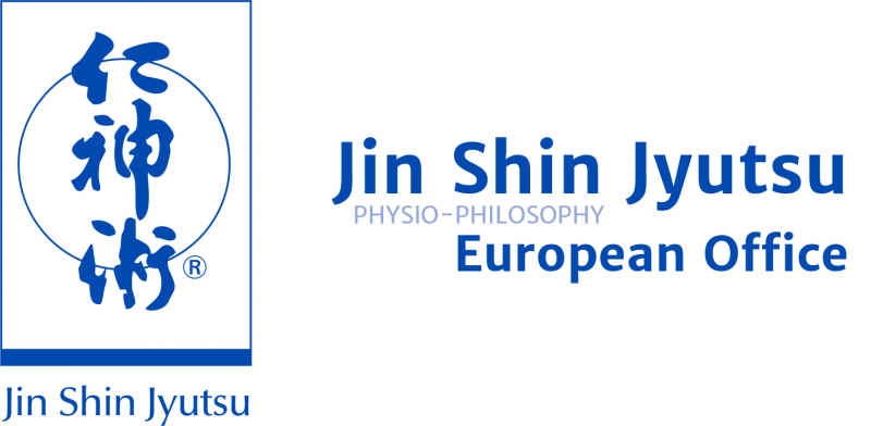 Jin Shin Jyutsu European Office